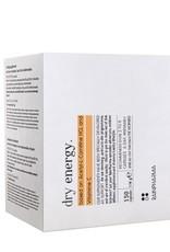 RainPharma Rainpharma - Dry Energy 150 caps