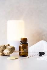 RainPharma Rainpharma - Essential Oil Ginger 30ml