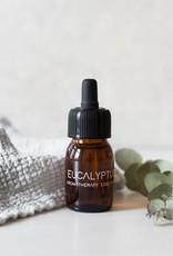 RainPharma Rainpharma - Essential Oil Eucalyptus 30ml