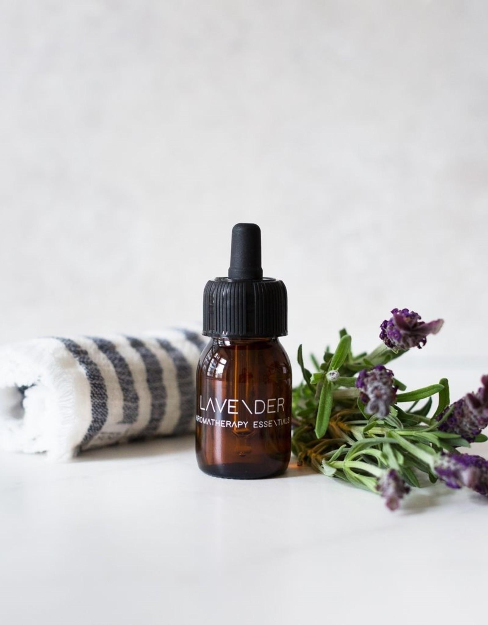 RainPharma Rainpharma - Essential Oil Lavender 30ml