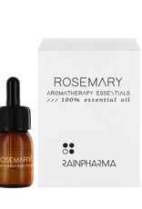RainPharma Rainpharma - Essential Oil Rosemary 30ml