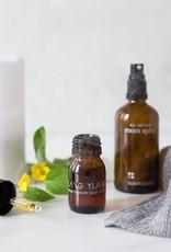 RainPharma Rainpharma - Essential Oil Ylang Ylang 30ml
