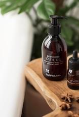 RainPharma Essential Oil Anise 30ml - Rainpharma