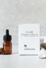 RainPharma Rainpharma - Essential Oil Anise 30ml