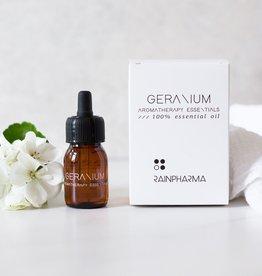 RainPharma Rainpharma - Essential Oil Geranium 30ml