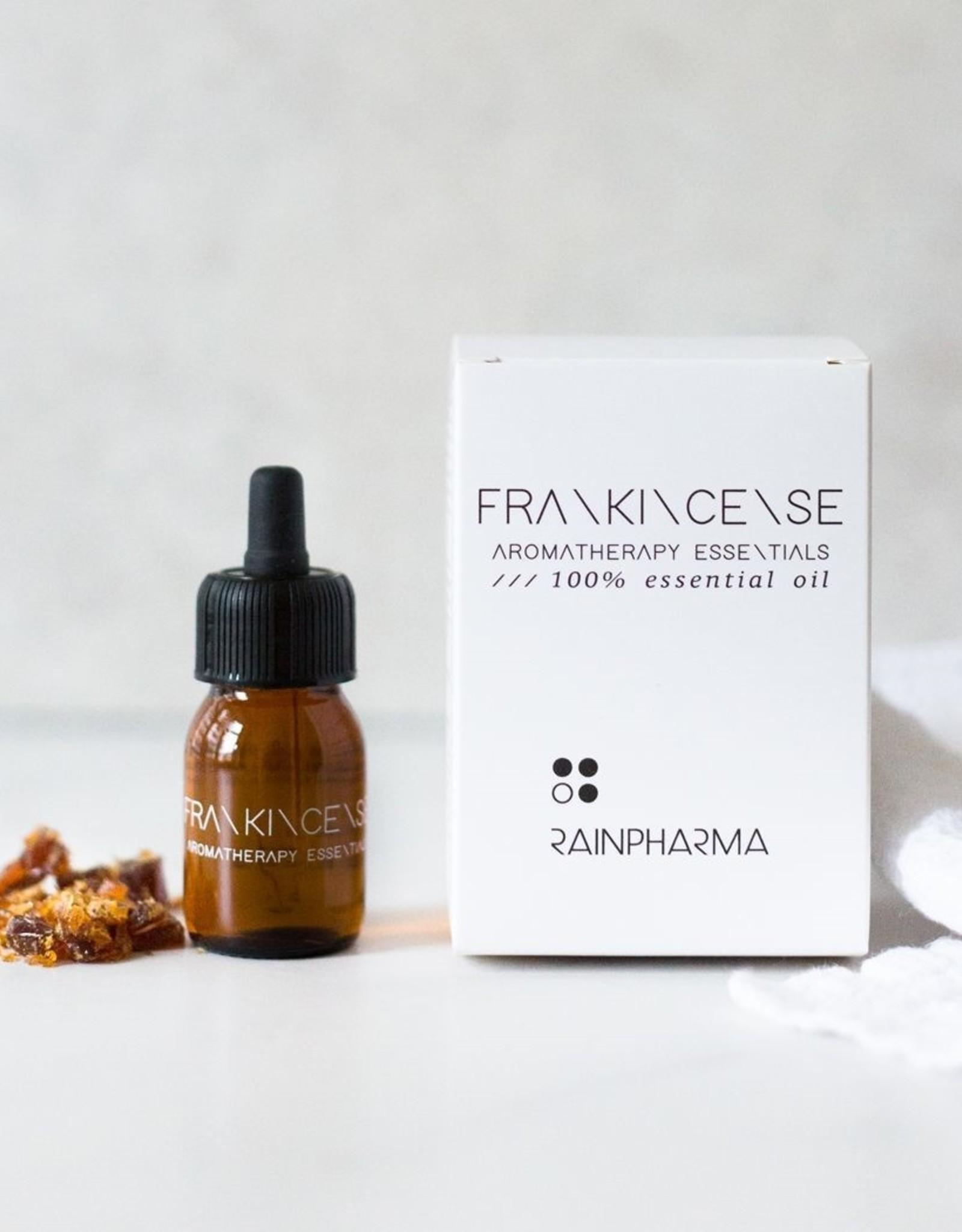 RainPharma Rainpharma - Essential Oil Frankincense 30ml