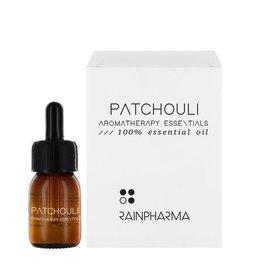 RainPharma Rainpharma - Essential Oil Patchouli 30ml