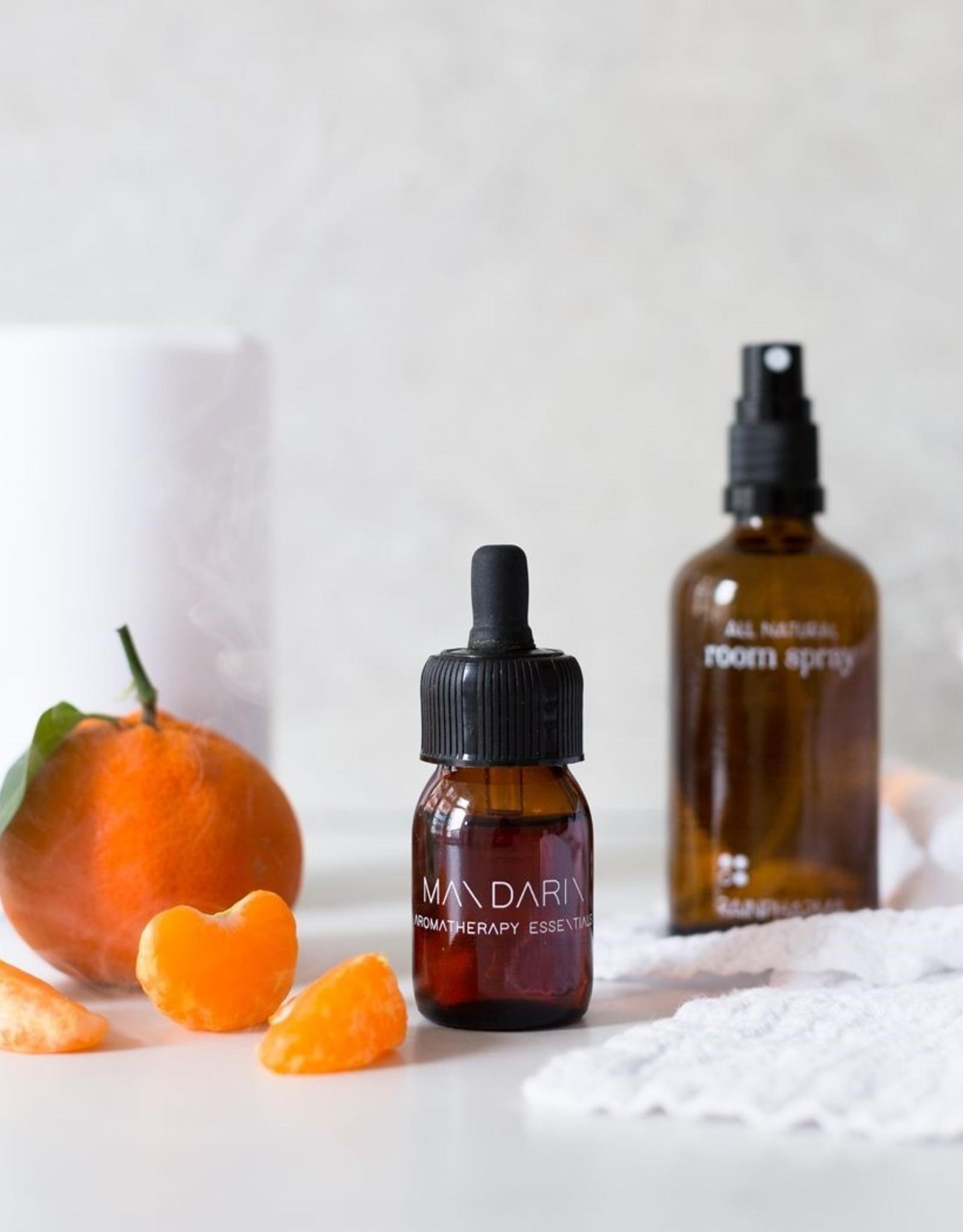 RainPharma Rainpharma - Essential Oil Mandarin 30ml