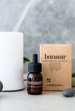 RainPharma Rainpharma - Bonsoir Essential Oil Blend 30ml