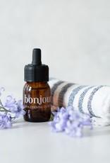 RainPharma Bonjour Essential Oil Blend 30ml - Rainpharma