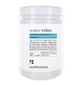 RainPharma Rainpharma - Water Relax 320 tabs