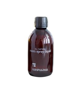RainPharma Rainpharma - Natural Room Spray Liquid 250ml
