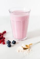 RainPharma Yoghurt Smoothie 510g - Rainpharma