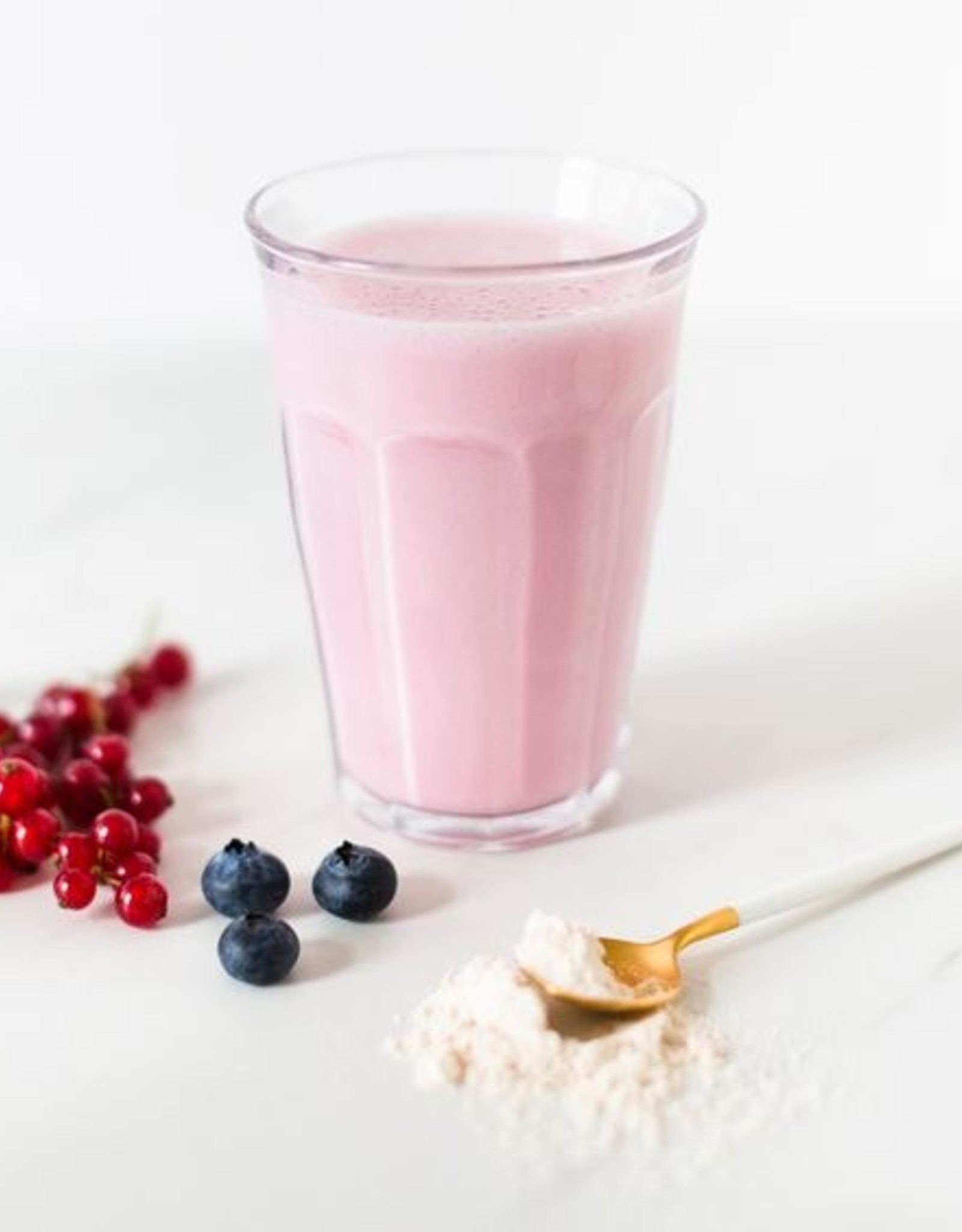 RainPharma Rainpharma - Yoghurt Smoothie