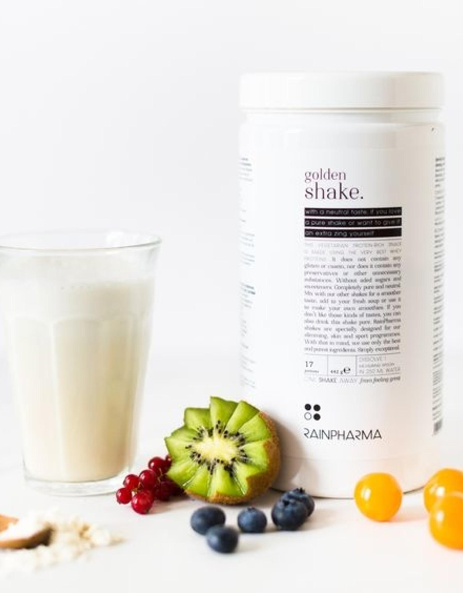 RainPharma Rainpharma - Golden Shake