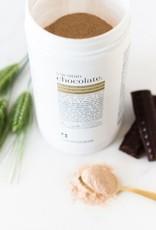 RainPharma Rainpharma - Yucatan Chocolate
