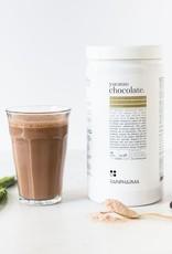RainPharma Yucatan Chocolate 420g - Rainpharma