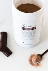 RainPharma Raw Chocolate 510g - Rainpharma