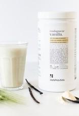 RainPharma Madagascar Vanilla 420g - Rainpharma