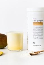 RainPharma Rainpharma - Mango-go