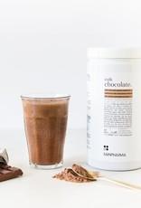 RainPharma Rainpharma - Milk Chocolate