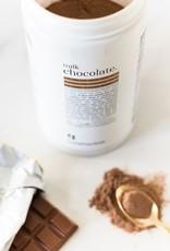 RainPharma Milk Chocolate 510g - Rainpharma