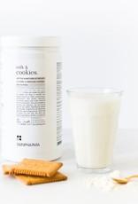 RainPharma Milk & Cookies 510g - Rainpharma
