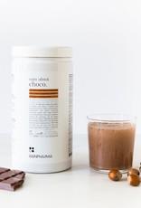 RainPharma Nuts about Choco 510g - Rainpharma