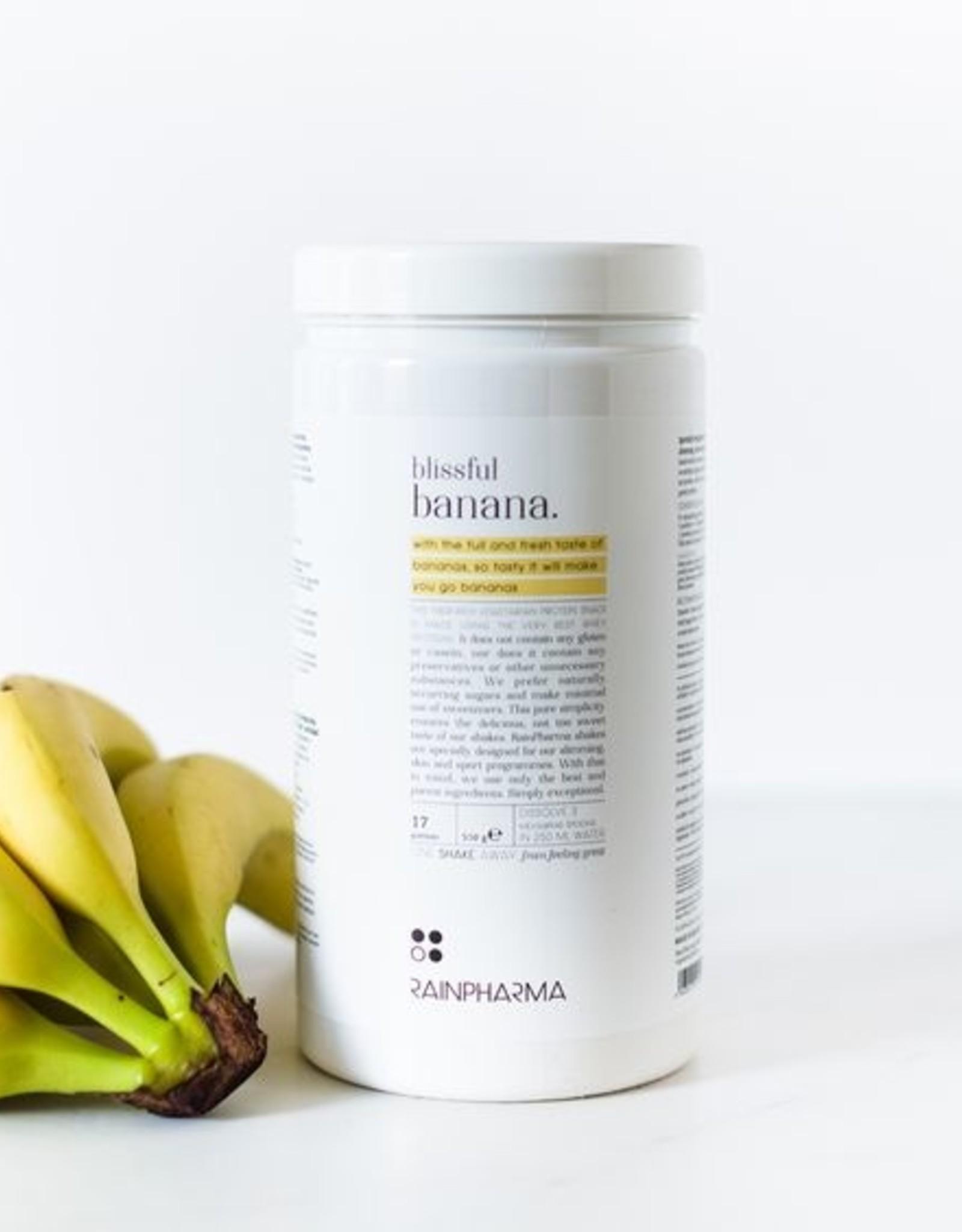 RainPharma Rainpharma - Blissful Banana