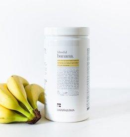 RainPharma Blissful Banana 510g - Rainpharma