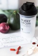RainPharma Smart Nutrition Project Box- Rainpharma