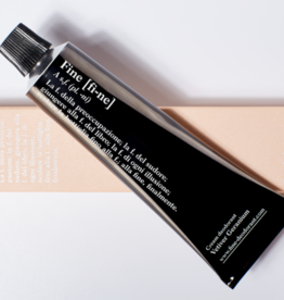 Fine Fine Deodorant Vetiver  Geranium tube