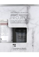 RainPharma Rainpharma - SNP BOX Yoghurt Smoothie