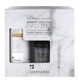 RainPharma Rainpharma - SNP BOX Vegalicious Peanut