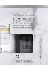 RainPharma Rainpharma - SNP BOX Simply Vanilla
