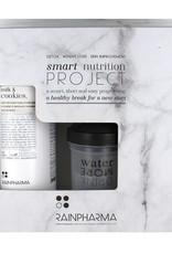 RainPharma Rainpharma - SNP BOX Milk & Cookies