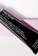 Fine Fine Deodorant Cederhout  Bergamot tube
