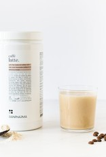 RainPharma Rainpharma - SNP BOX Caffè Latte