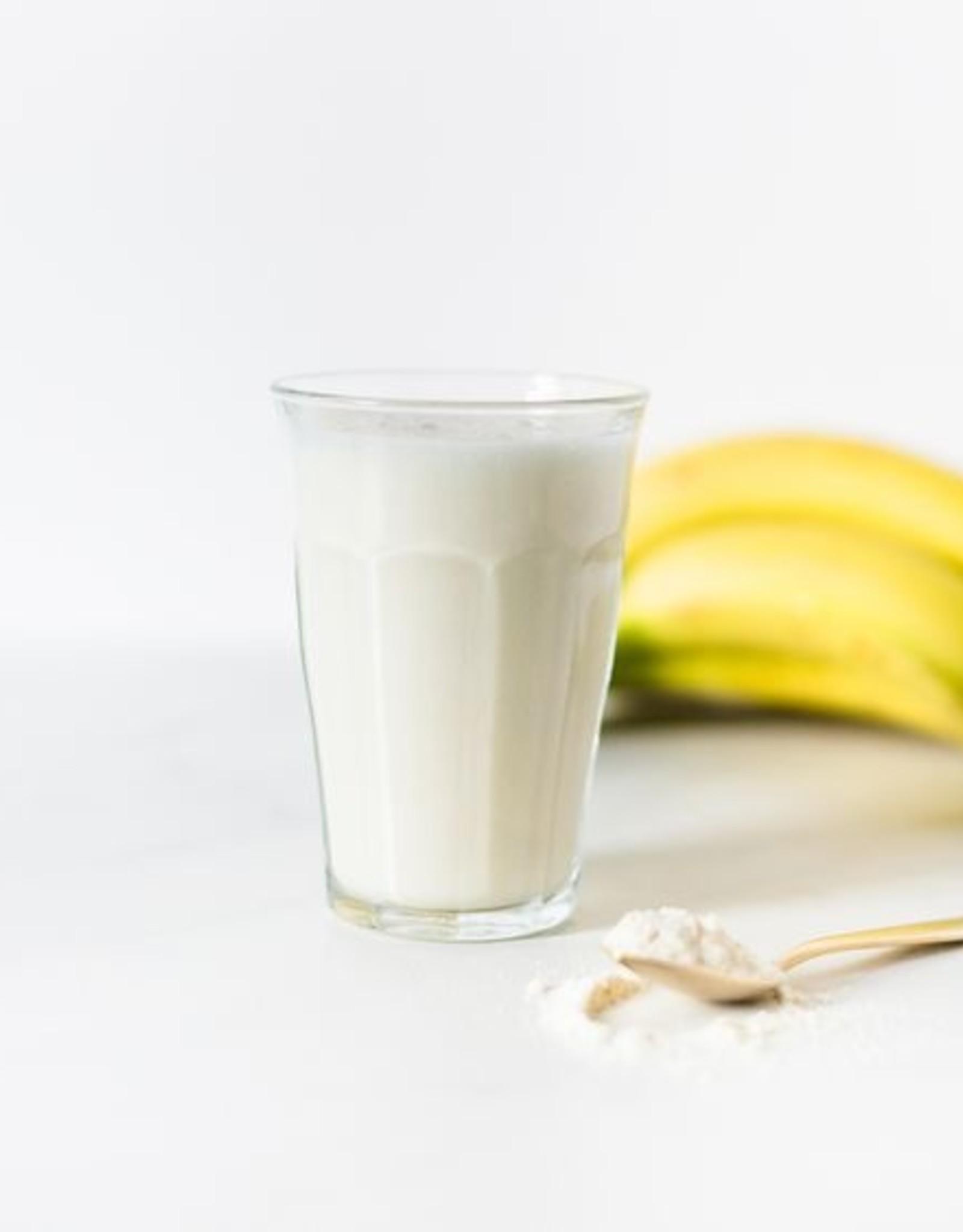 RainPharma Rainpharma - SNP BOX Blissful Banana