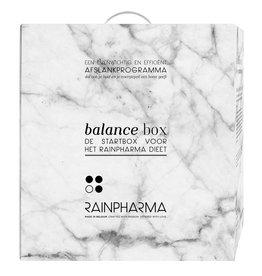 RainPharma RainPharma Balance Box
