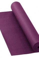 Yoga Yoga mat