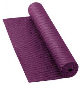 Yoga Yoga Mat Paars