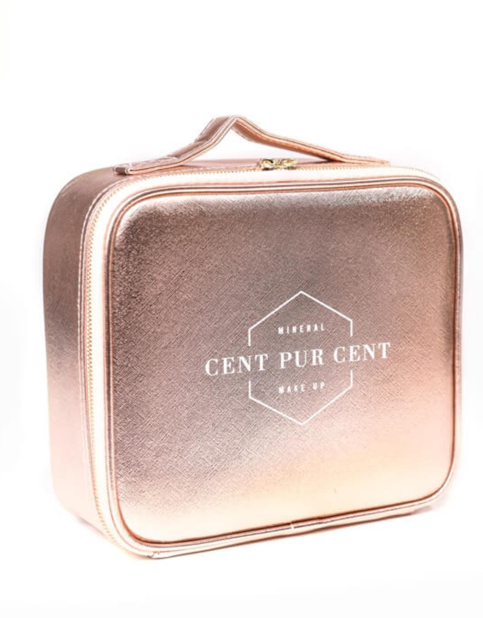 CentpurCent CentpurCent - Make-uptas