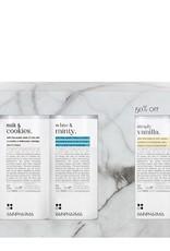 RainPharma Rainpharma - Trio Shakes - Vanillesmaken -  50% korting op derde shake