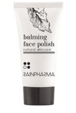 RainPharma Rainpharma - Balming Face Polish 20ml TRAVEL