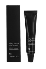 RainPharma RainPharma Charcoal Detox Mask 10ml TRAVEL