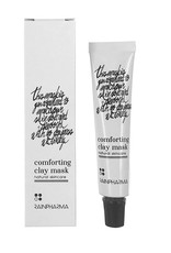 RainPharma RainPharma Comforting Clay Mask 10ml TRAVEL