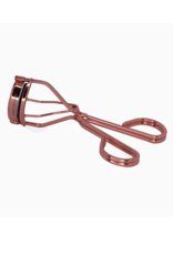CentpurCent Wimperkruller - CentpurCent