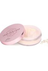 CentpurCent Cent pur Cent - Mineral Setting Powder Glow