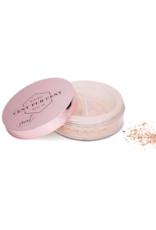 CentpurCent Cent pur Cent - Mineral Setting Powder Mat